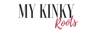New Kinky Blog
