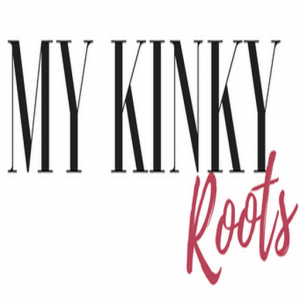 New Kinky Blog Ico